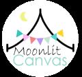 Moonlit Canvas